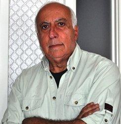 Ali İhsan GÜRCİHAN